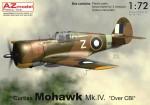 1-72-Mohawk-Mk-IV-Over-CBI