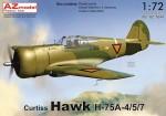 1-72-Curtiss-Hawk-H-75A-4-5-7