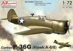 1-72-Curtiss-P-36G-Hawk-A-6-8