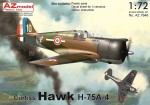 1-72-Curtiss-Hawk-H-75A-4