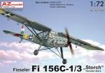 1-72-Fi-156C-1-3-Storch-Danube-Users