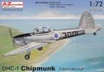 1-72-DHC-1-Chipmunk-International