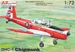 1-72-DHC-1-Chipmunk
