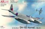 1-72-DH-103-Hornet-F-Mk-I-F-1