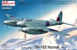 1-72-DH-103-Hornet-PR-2