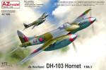 1-72-DH-103-Hornet-F-Mk-3