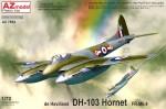 1-72-DH-103-Hornet-FR-Mk-4