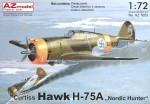 1-72-Hawk-75A-Nordic-Hunter