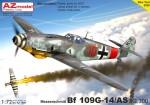 1-72-Bf-109G-14-AS-JG-300-New-Tool-2020