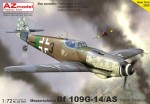 1-72-Bf-109G-14-AS-Reich-Defence-New-Tool-2020