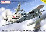 1-72-Bf-109E-3-Battle-of-Britain