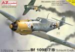 1-72-Bf-109E-7-Schlacht-Emils