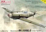1-72-Bf-109E-3-Over-Spain