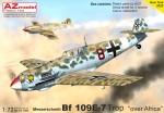 1-72-Bf-109E-7-Trop-Over-Africa