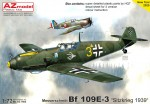 1-72-Bf-109E-3-Sitzkrieg-1939