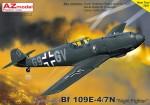 1-72-Bf-109E-4-7-Night-Fighter