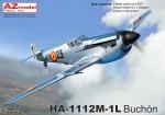 1-72-HA-1112M-1L-Buchon
