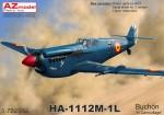 1-72-HA-1112M-1L-Buchon-In-Camouflage