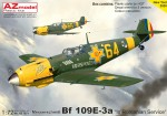 1-72-BF-109E-3a-In-Romanian-Service