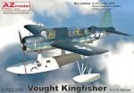1-72-Kingfisher-In-U-S-Service