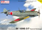 1-72-Bf-109E-3-7-Special-Markings