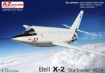 1-72-Bell-X-2-Starbuster-6674