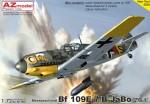 1-72-Bf-109E-7-B-JaBo-ZG-1