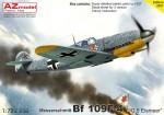 1-72-Bf-109F-4-JG-5-Eismeer