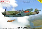 1-72-Bf-109F-4-In-Spain-Service