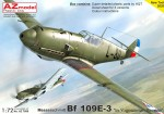 1-72-Bf-109E-3-In-Yugoslavian-service