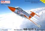 1-72-SR-53T-1-Rocketeer