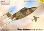 1-72-Rocketeer-T-Mk-51-2A-2G
