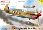 1-72-Kittyhawk-Mk-Ia-RAF-SAAF