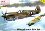 1-72-Kittyhawk-Mk-Ia-RAAF