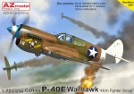 1-72-P-40E-Warhawk-49-th-FG
