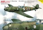 1-72-Bf-109E-1-JG-26