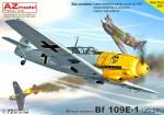 1-72-Bf-109E-1-JG-27