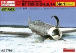 1-72-Bf-109G-2-4G-6G-14-3x