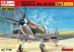 1-72-Spitfire-Mk-IX-16-JOY-PACK-3-in-1