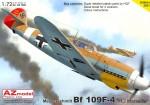 1-72-Bf-109F-4-H-J-Marseille