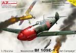 1-72-Bf-109E-1-Polish-Campaign