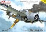 1-72-Martlet-Mk-I