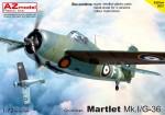 1-72-Martlet-Mk-I-G-36