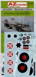 RARE-1-48-Grumman-Gosling-Mk-I-decals-for-3-versions