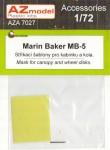 1-72-Martin-Baker-MB-5-mask