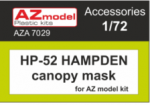 1-72-H-P-Hampden-Mk-I-mask