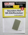 1-72-Saunders-Roe-SR-53A-Rocketeer