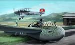 1-72-DFS-Kranich-Pt-2