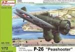 1-72-Boeing-P-26A-Hawaian-Peashooters