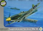 1-72-Supermarine-Seafire-46